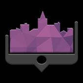 Citybreakers BAB icon