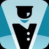 CityDrive icon