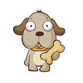 Name My Pet! icon