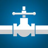 Ventura County Backflow Test icon