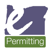 Oregon ePermitting Inspections icon