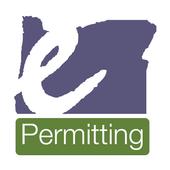 Oregon ePermitting Inspections icon