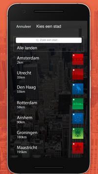 Amstelveen apk screenshot