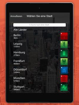 Gelsenkirchen apk screenshot