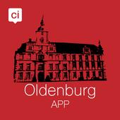 Oldenburg App icon