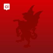Sutton Coldfield icon