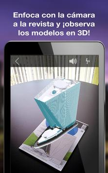 glocal design magazine screenshot 12