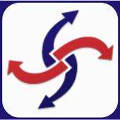 FDLG icon