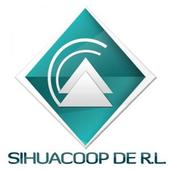 La Sihua icon