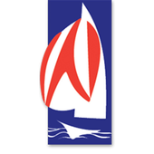 Blue Water Sailing School icon