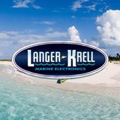 Langer Krell Marine Electronic icon
