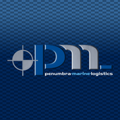 Penumbra Marine Logistics icon