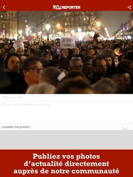 Rennes Live screenshot 8