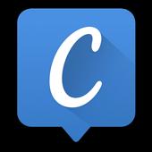 Citymaps icon
