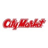 City Market Food & Pharmacy icon
