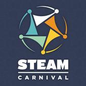 Steam Carnival icon