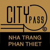 Nha Trang/Phan Thiet Travel icon