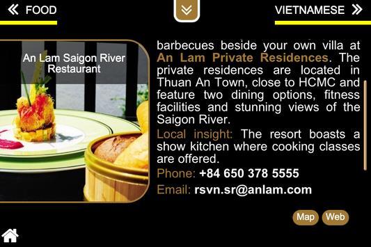 Nha Trang/Phan Thiet Travel screenshot 3