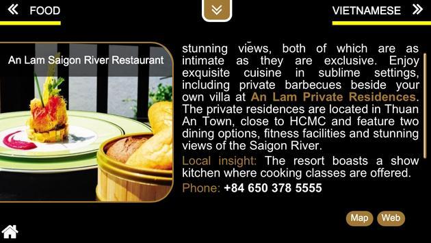 Nha Trang/Phan Thiet Travel screenshot 12