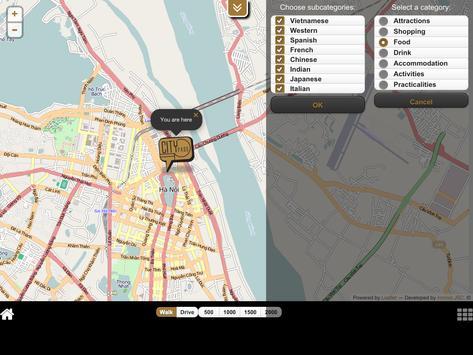 Nha Trang/Phan Thiet Travel screenshot 5