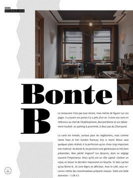 Doors Magazine apk screenshot