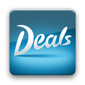 Deals by Citysearch icon