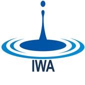 Indio Water Authority icon