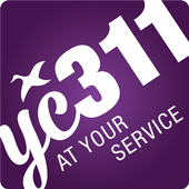 YC311 At Your Service icon