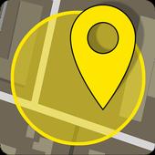 City Stories (Unreleased) icon