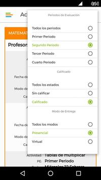 Ciudad Educativa screenshot 4