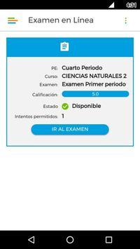 Ciudad Educativa screenshot 6
