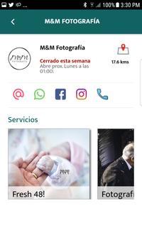 Descargar WhatsApp 2018 gratis, ÚLTIMA VERSIÓN