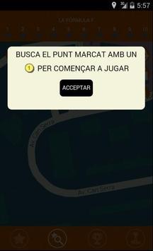 CiutatLHon apk screenshot