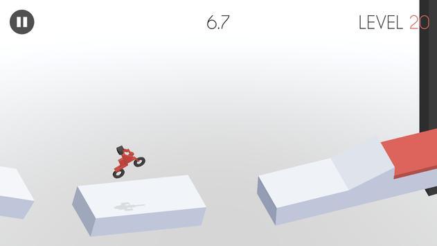 T-Bike apk screenshot