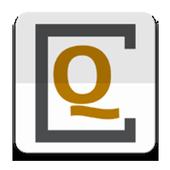 Civitas Quarterly Magazines icon