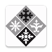StayCatalina Boutique Apart icon