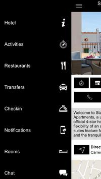 StayCatalina Boutique Apart apk screenshot