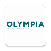 Olympia Hotel, Events & Spa icon