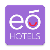 EO Hotels icon