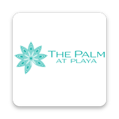 Hotel The Palm at Playa icon