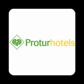 Protur Hotels icon