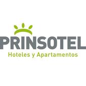 Prinsotel La Pineda icon