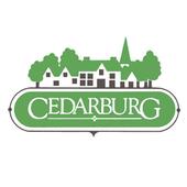 City of Cedarburg icon