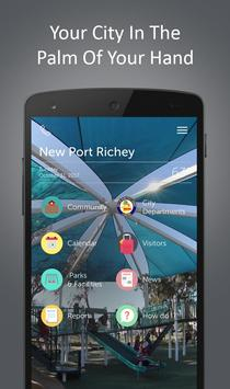 New Port Richey apk screenshot