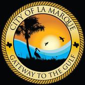 City of La Marque TX icon