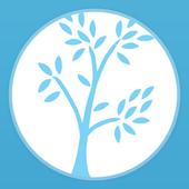 Brambleton Community App icon