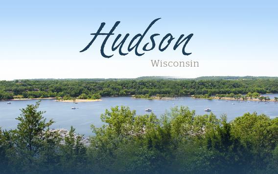 Hudson Mobile apk screenshot