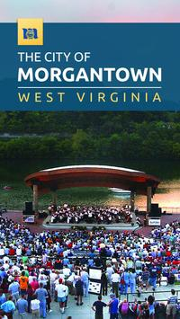 MorgantownMobile poster