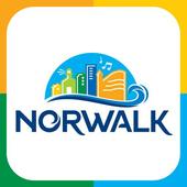 GoNorwalkCT icon
