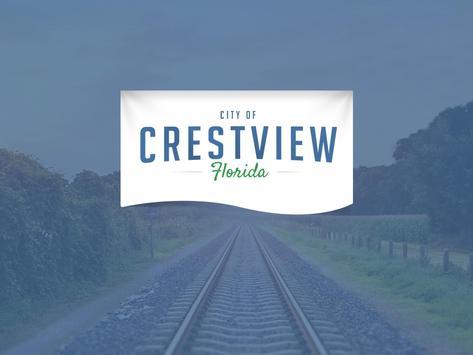 City of Crestview apk screenshot